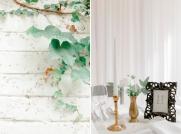 long+Meadow+johannesburg+wedding+venue+photographer_026